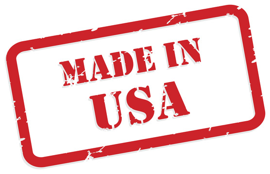 Plastic Molds Made in USA